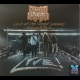 Last Of The Street Survivors Farewell Tour Lyve! (2CD)