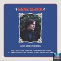 Back Street Mirror (180 gram -Vinyl)