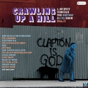 Crawling Up A Hill – A Journey Through The British Blues Boom 1966-71, Various Artists, 3CD Boxset