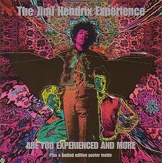 Are You Experienced? (And More) (JP-2CD)