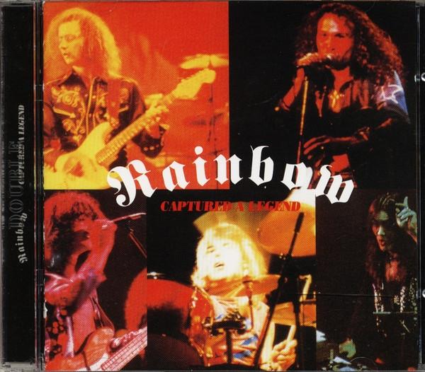 Live at The Aragon Ballroom, Chicago, IL. USA 6.25.1976.(JP-2CD)