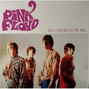 recorded live for bbc 1967 (Vinyl)