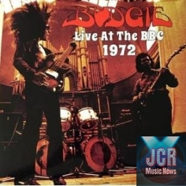 live at the bbc 1971(Vinyl)