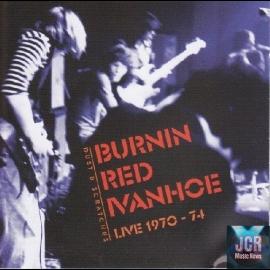 Live 1970 - 1974
