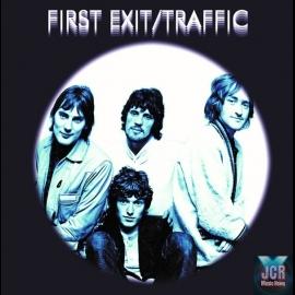 First Exit (Vinyl)