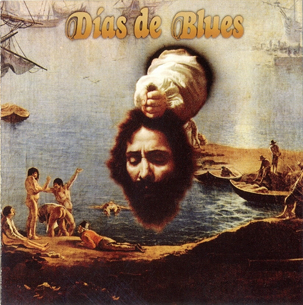 Días De Blues