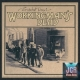 Workingman's Dead - 50th Anniversary Edition (3CD)
