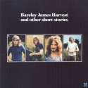 Barclay James Harvest And Other Short Stories, 2CD/1DVD Remastered & Expanded Box