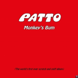Monkey's Bum: Remastered & Expanded Edition
