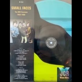 The BBC Sessions 1965-1968 (Vinyl)