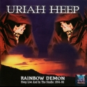 Rainbow Demon (2CD)