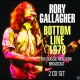 Bottom Line 1978 (2CD)