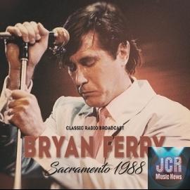 Sacramento 1988: Radio Broadcast