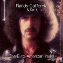 The Euro-American Years, 6CD Remastered Boxset