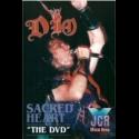 sacred heart (DVD IMPORT ZONE 2)