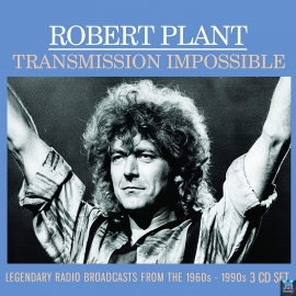 Transissions Impossibles ! (3CD)