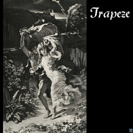 Trapeze – 2CD Expanded Edition