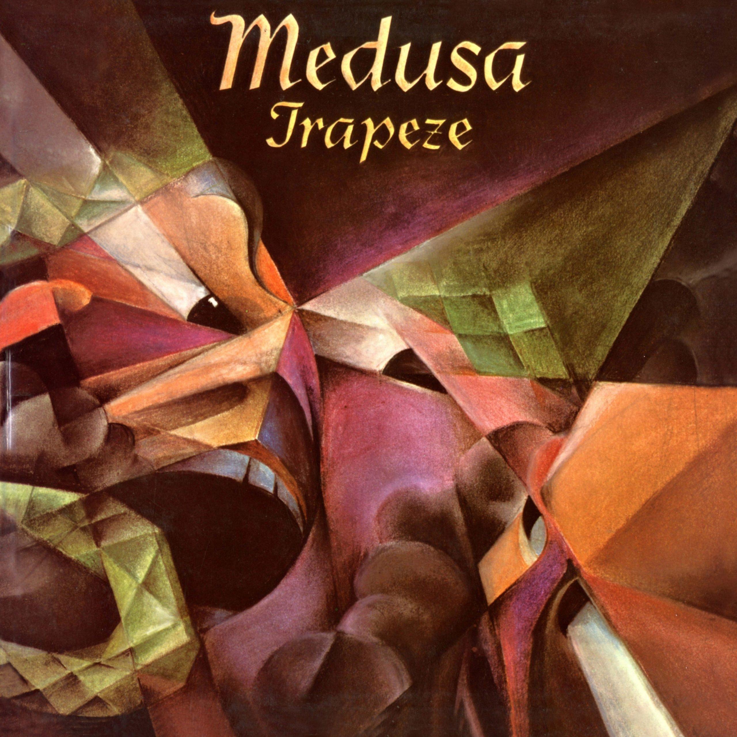 Medusa !– 3CD