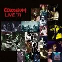 Live 71 Canterbury, Brighton & Manchester (2CD)