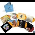 Fleetwood Mac (1969-1974)(8CD)