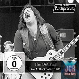 Live at Rockpalast 1981
