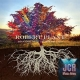 DIGGING DEEP: SUBTERRANEA ! – 2CD