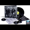 Deluxe edition of the 1989 album • 3CD+DVD+2LP set