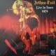 Live In Essen 1972 (2 Vinyls)