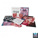 26-disc megabox celebrates 'In The Court of the Crimson King'