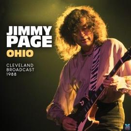 Ohio 1988