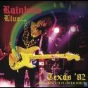 Live… Texas '82 (Jap)