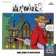 Metrobolist (AKA The Man Who Sold The World) 50th anniversary edition