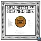 New Bottles Old Medicine (50th Anniversary Edition)