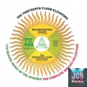 7th Heaven: Music Of The Spheres The Complete Singles Collection