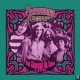 Live At The Summer Of Love (2CD)