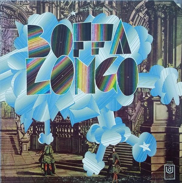 Boffalongo (1969)