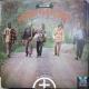 Again! - The Electric Liturgy