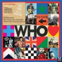 WHO (expanded edition)