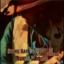 Rude Mood Live 1990