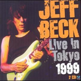 Live in Tokyo 1999 (2CD)