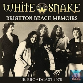 Brighton Beach Memoirs Live 1978