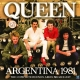The Complete Buenos Aires Radio Broadcast Argentina 1981 (2CD)