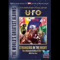 Strangers In The Night (DVD IMPORT ZONE 2)