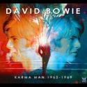 Karma Man (2CD)