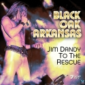 Jim Dandy to The Rescue (7 Disc Set)