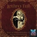 Live In Philadelphia '87 King Biscuit Flower Hour (2CD) (JAP)