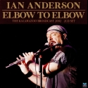Elbow to Elbow Live 2002 (2CD)