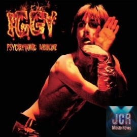 Psychophonic Medicine (3CD)