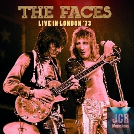 London 1973