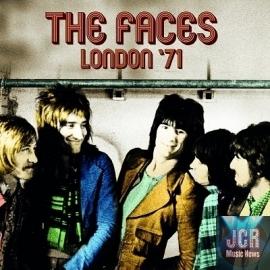 London 1971 (JAP)